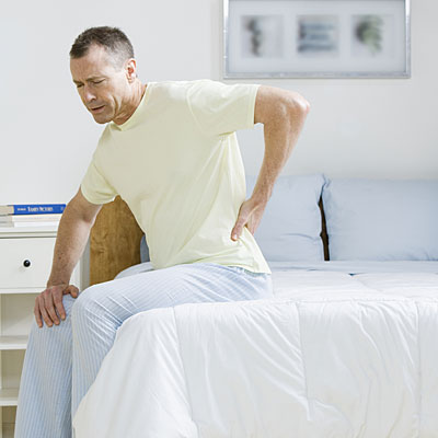 ps-back-pain-bed