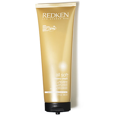 redken-heavy-cream