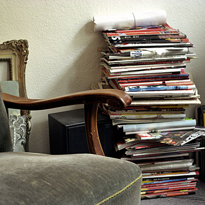 stack-home-magazine