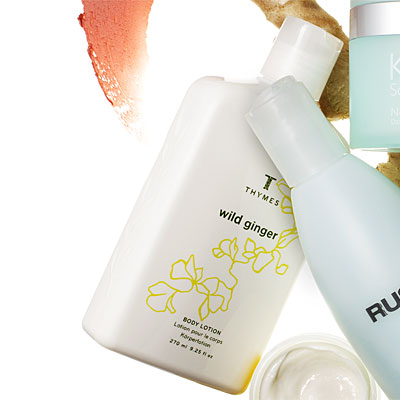 thymes-wild-ginger-lotion