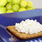 cracker-grapes
