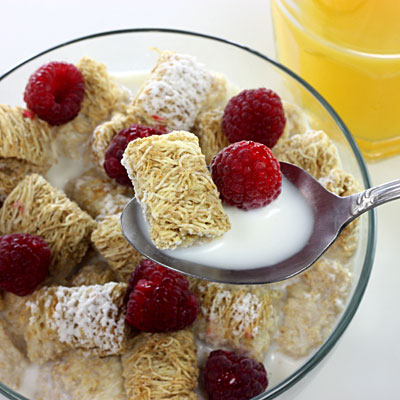 healthy-breakfast-wheat