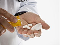 Which Statin Will Lower Your Cholesterol?