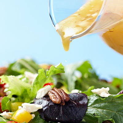 salad-dressing-calories