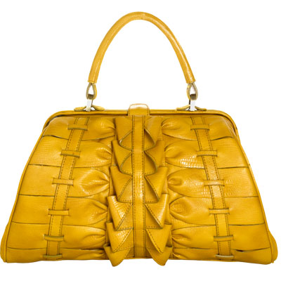 yellow-purse