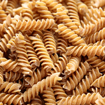 wheat-pasta-label