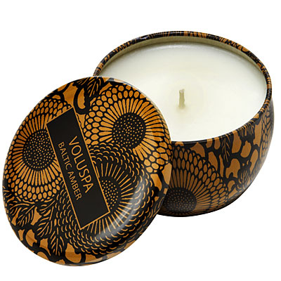 rosewood-travel-candle