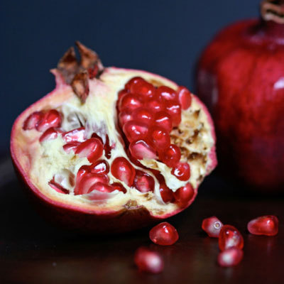 birth-control-pomegranate