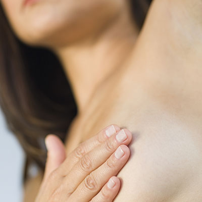 A Complete Guide to Breast Cancer Screening