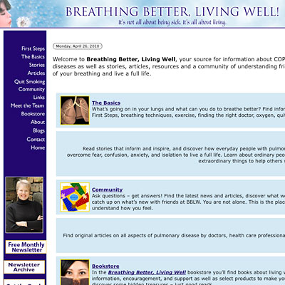 breathing-better-web