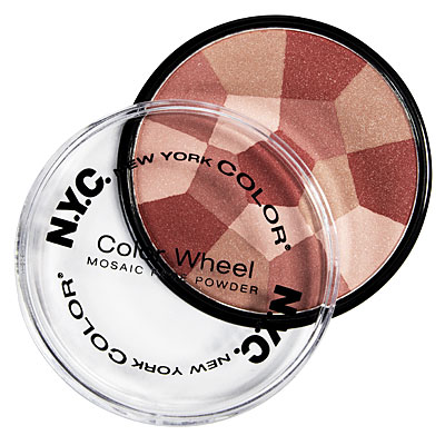 blush-powder-color-wheel