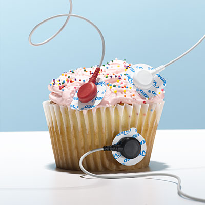 cupcake-monitors-shape