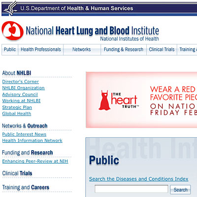 national-heart-lung
