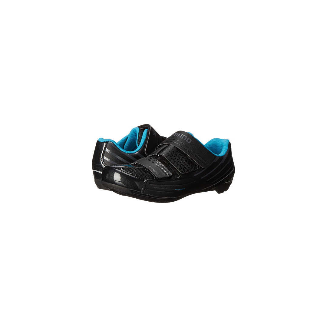 shimano-spin-shoes