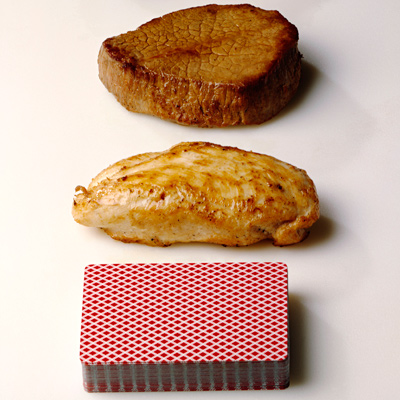 deck-cards-meat