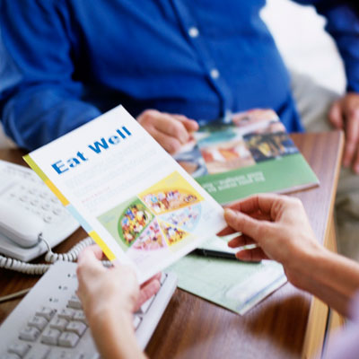 eat-well-nutritionist
