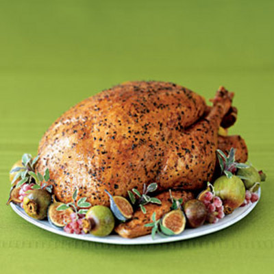 oregano-coriander-rubbed-turkey