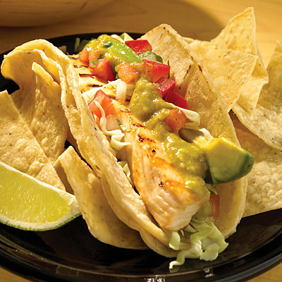 baja-fresh-fish-taco