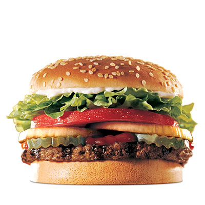 burger-king-whopper-junior-calories