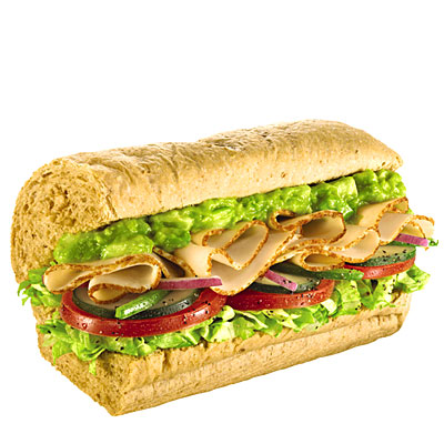 subway-six-inch-turkey