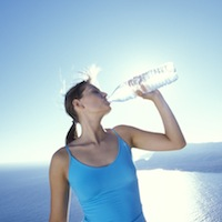 Which Water is Healthiest: Tap or Bottled?