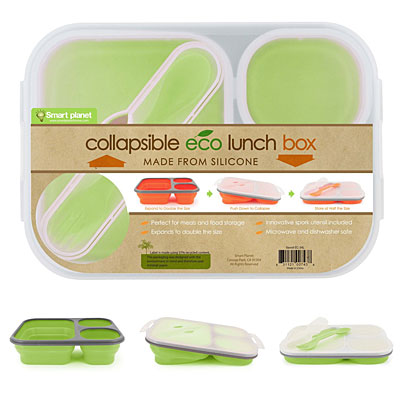 collapsible-lunch-box