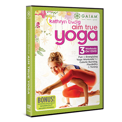 yoga-dvd-workout