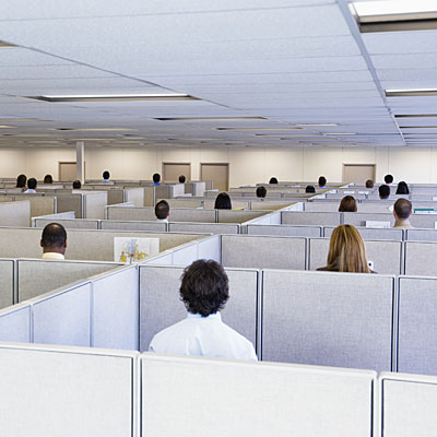 cubicle-office