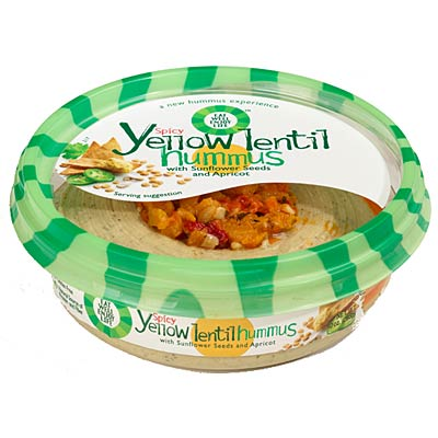 spicy-yellow-lentil-hummus