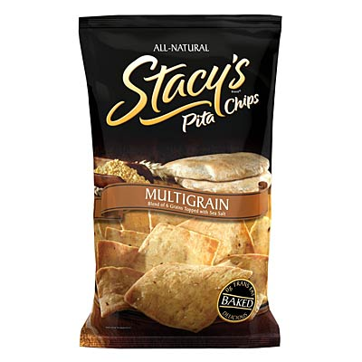 stacys-multigrain-pita-chip