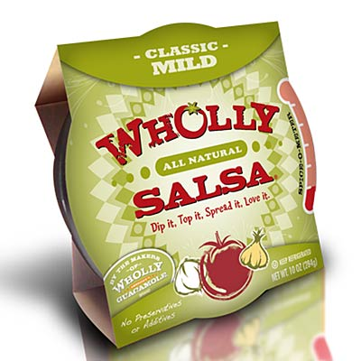 wholly-guacamole-salsa