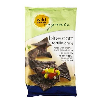wild-harvest-blue-tortilla