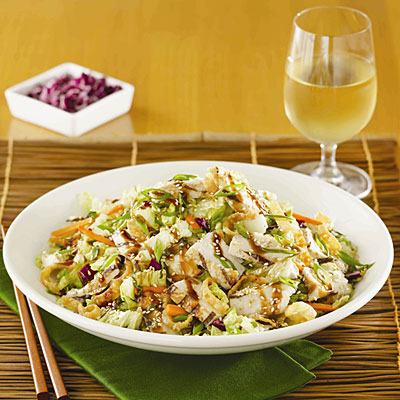 california-pizza-chinese-salad