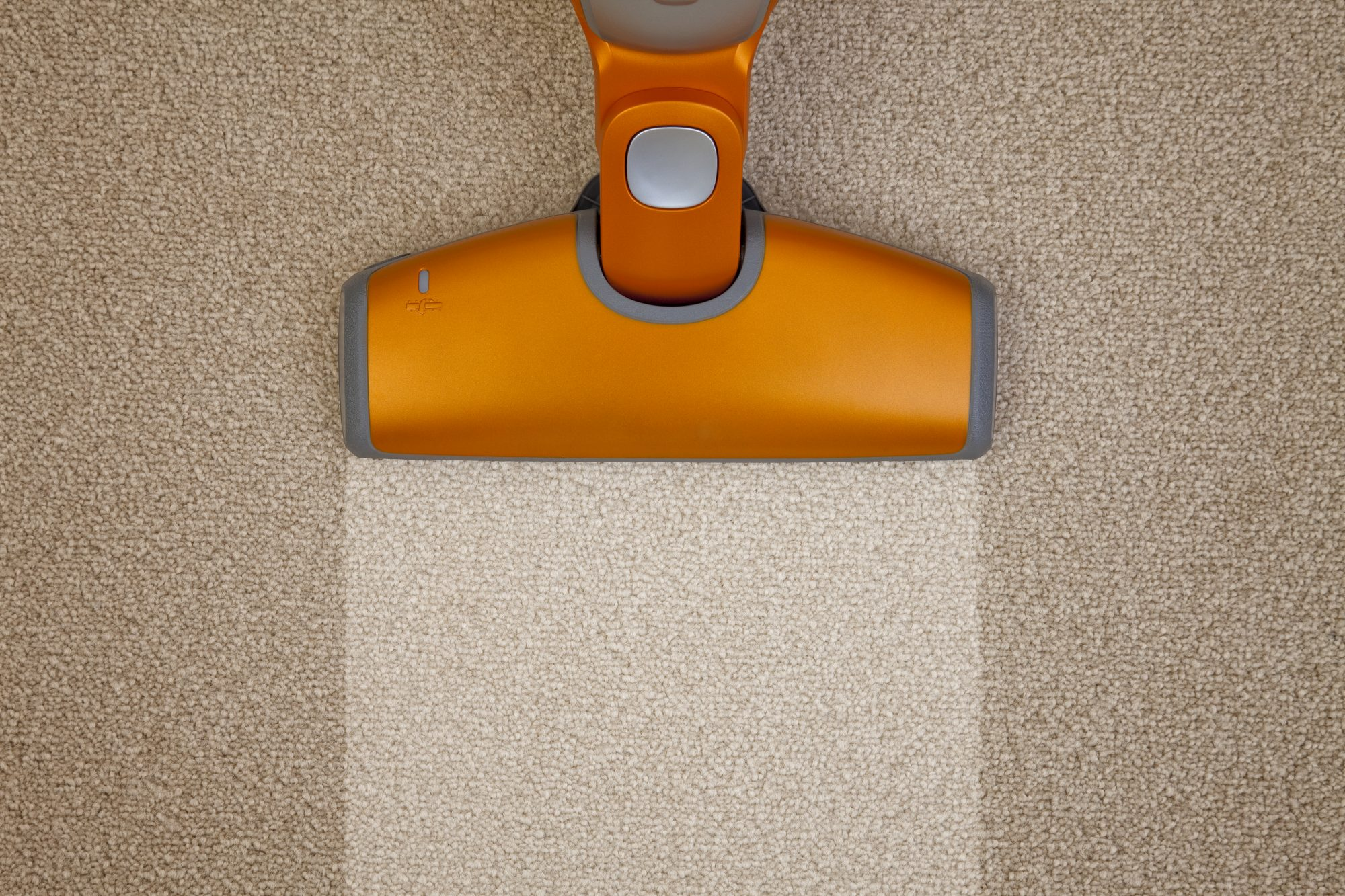 The Healthiest Vacuum Cleaners for Your Home