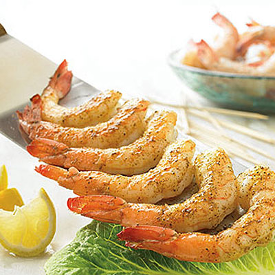 grilled-shrimp-barbie