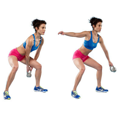kettlebell-figure-eights