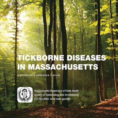 ma-tickborne-diseases