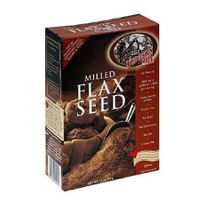 milled-flax-seed