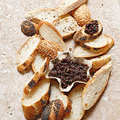 tapenade-power-spread
