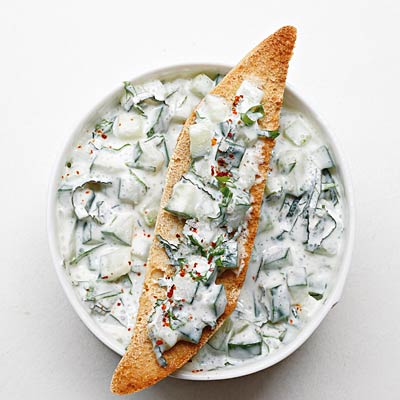 tzatziki-power-spread