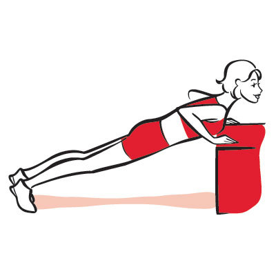 incline-push-up