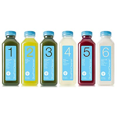 A guide to juice cleanses health blueprint cleanse malvernweather Gallery