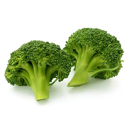 broccoli-better-raw