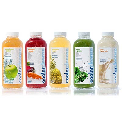 A guide to juice cleanses health cooler cleanse malvernweather Choice Image
