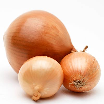 onions-better-raw