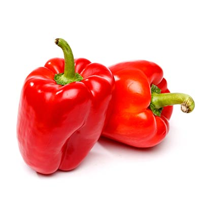 red-peppers-better-raw