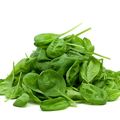 spinach-better-cooked