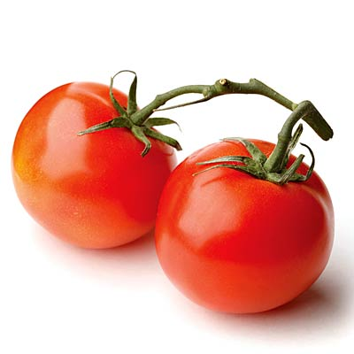 tomatoes-better-cooked