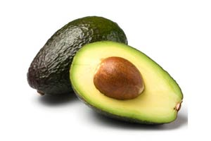 What Can You Make With Avocado?