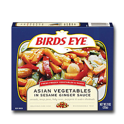 birds-eye-asian